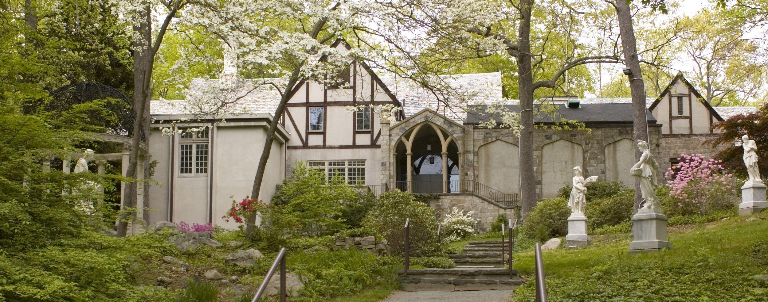 Bendel Mansion.jpg