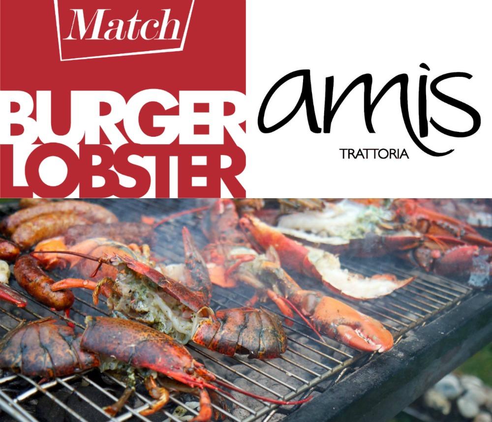 Match_Burger_Lobster_Cookout.jpg
