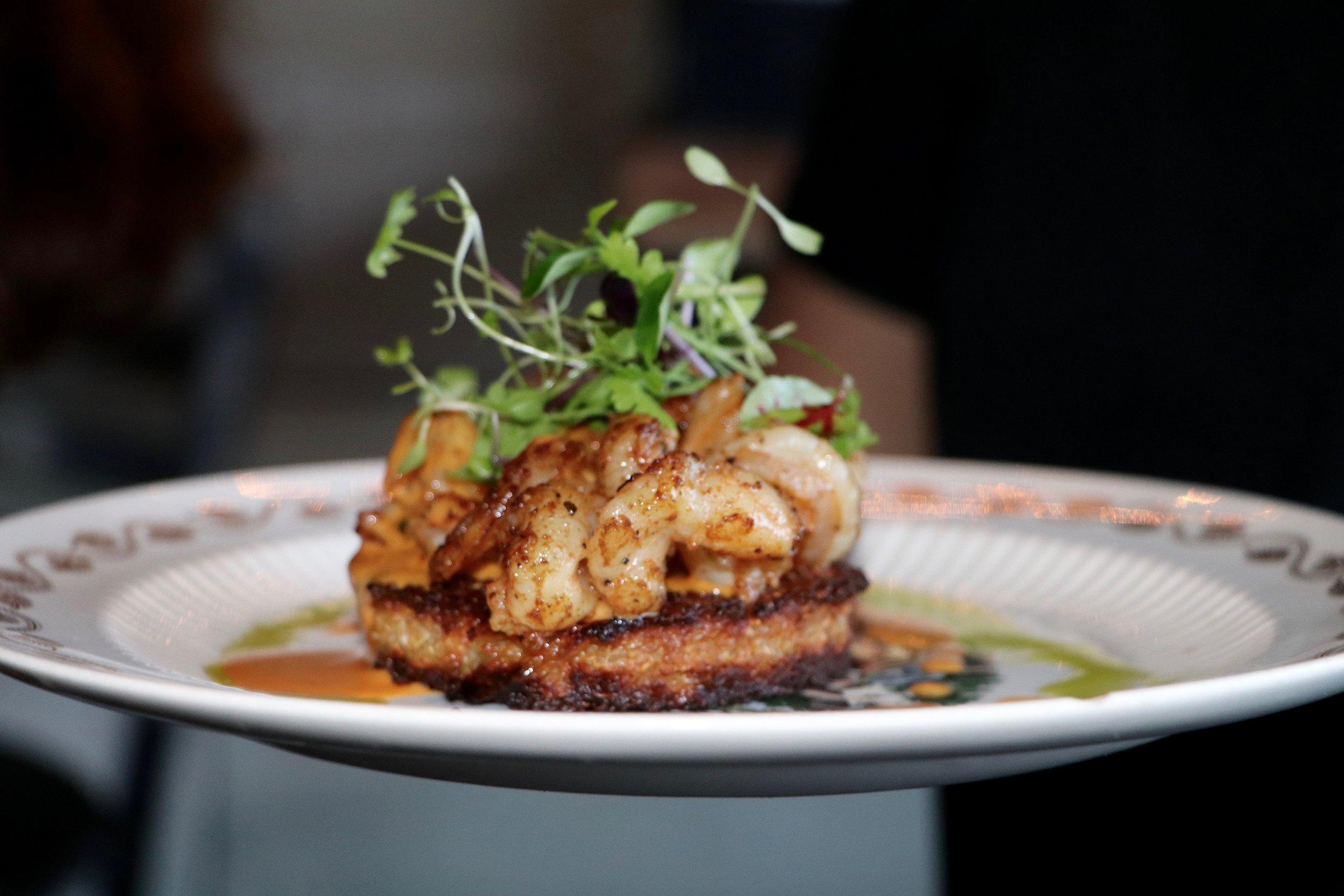 The Spread, Best of the Best Roasted Shrimp.jpg