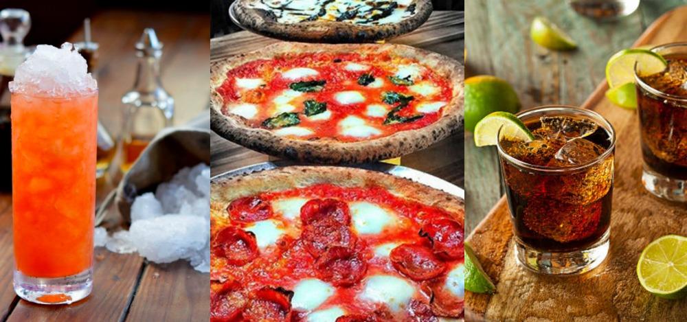 Fortina_Pizza_2018.jpg