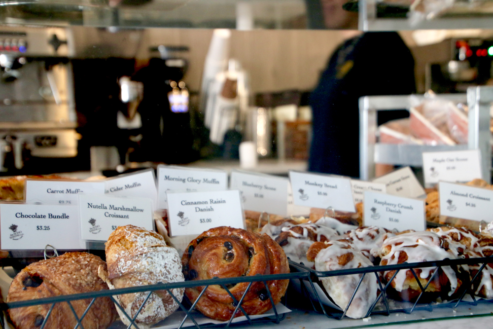 Sono_Baking_Co_Southport (2 of 9).jpg