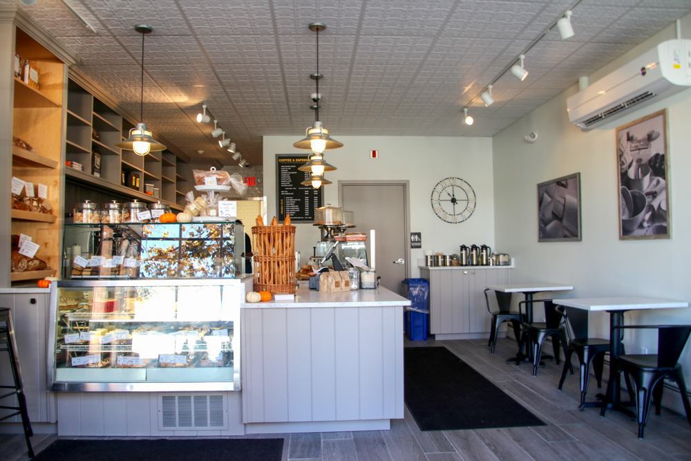 Sono_Baking_Co_Southport (1 of 9).jpg