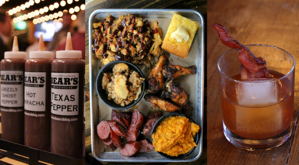 The_Stack_BBQ_New_Haven_CT.jpg