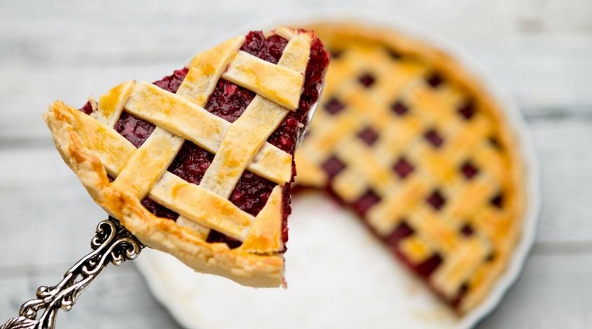 pi-day-plano-top-ten-pies.jpg