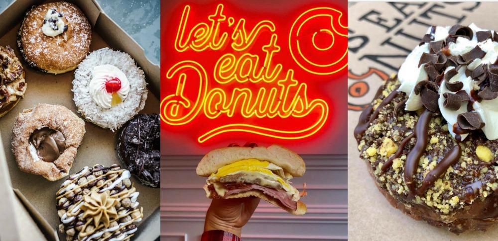 donut_crazy_opens_west_hartford.jpg