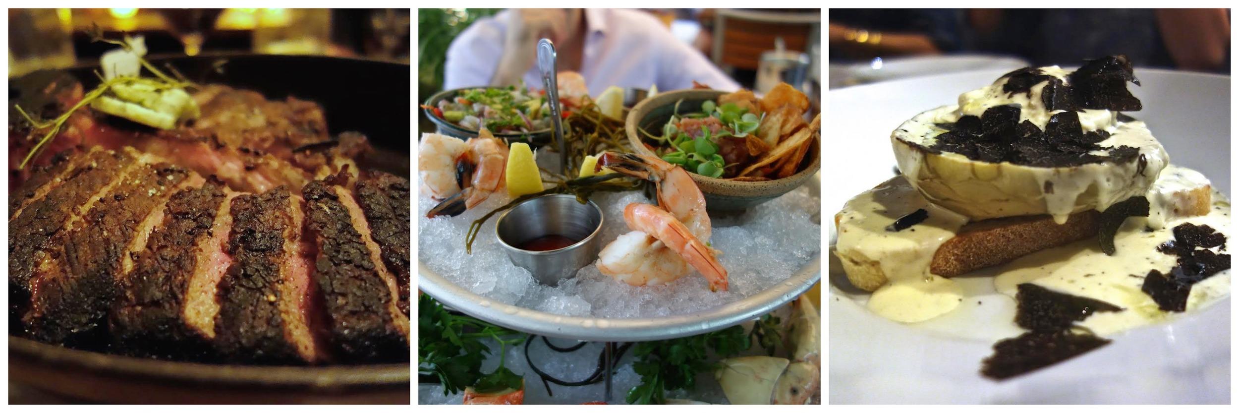Where+to+Eat+in+Miami+Seafood+Steak+Truffles.jpeg