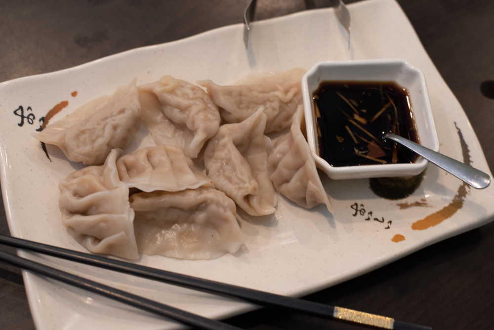 Ren_Dumplings_Norwalk_CT (1 of 13).jpg