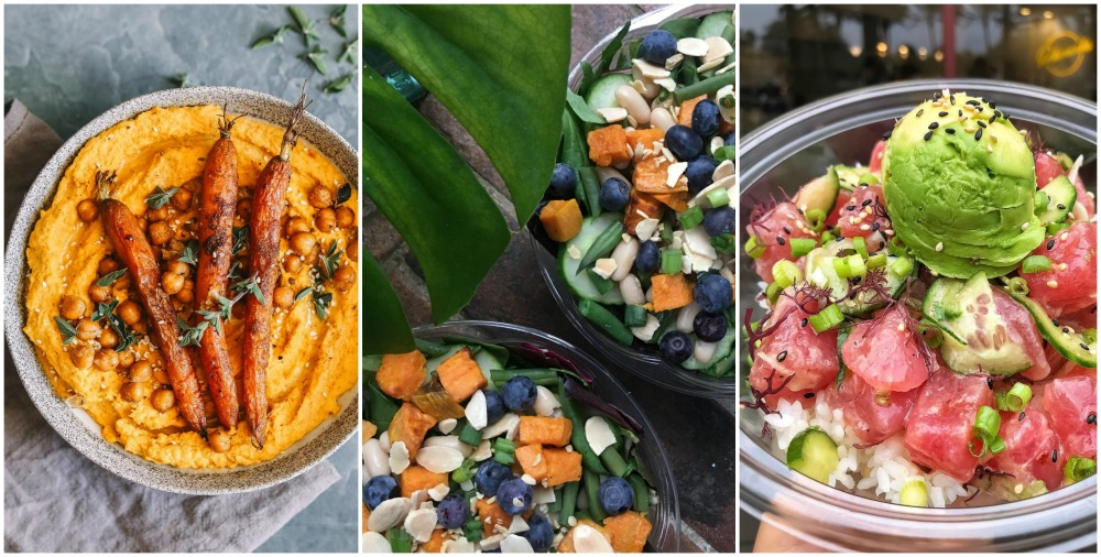 Guide_Healthy_Eating_CT_2019.jpg