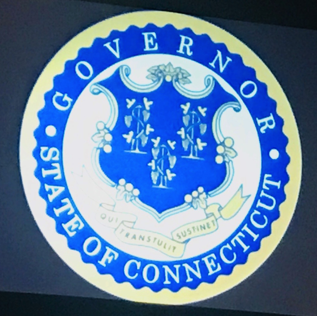 GovernorSeal.JPG