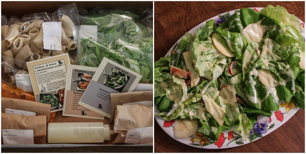Fortina_Make_At_Home_Meal_Kits.jpg
