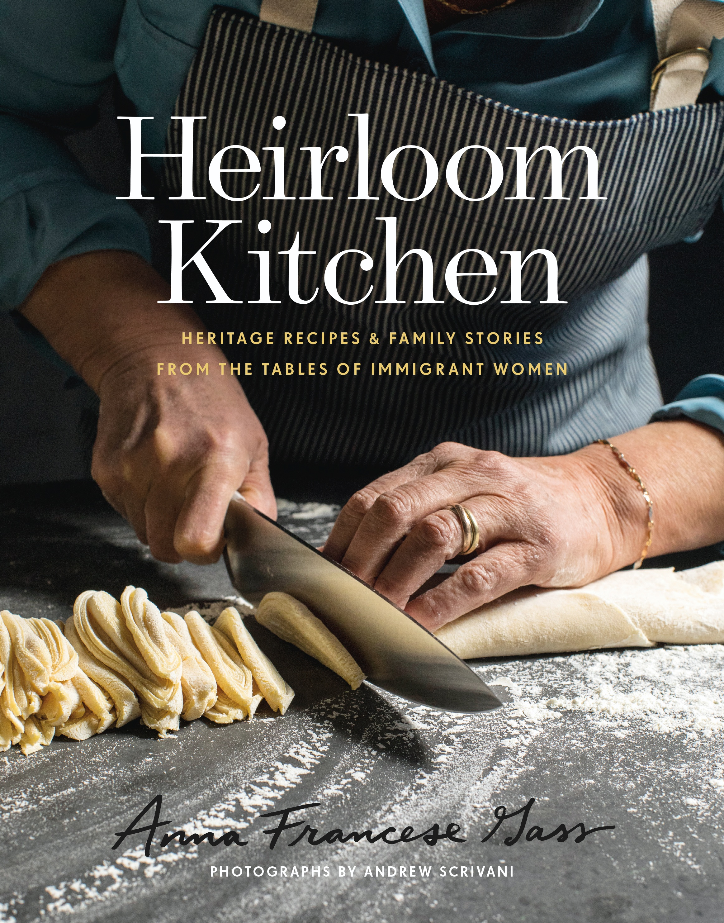 Heirloom Kitchen Final Cover.JPG