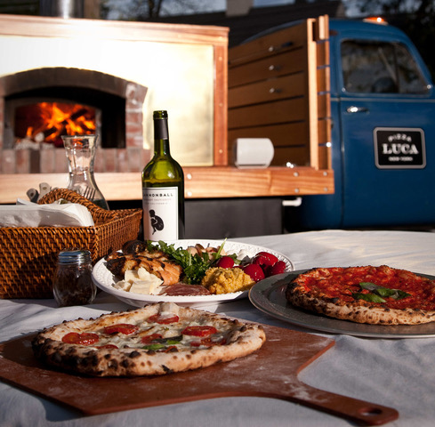 PizzaLuca-02.jpeg