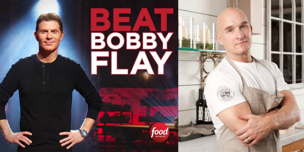 Chef_Brian_Lewis_Bobby_Flay.jpg