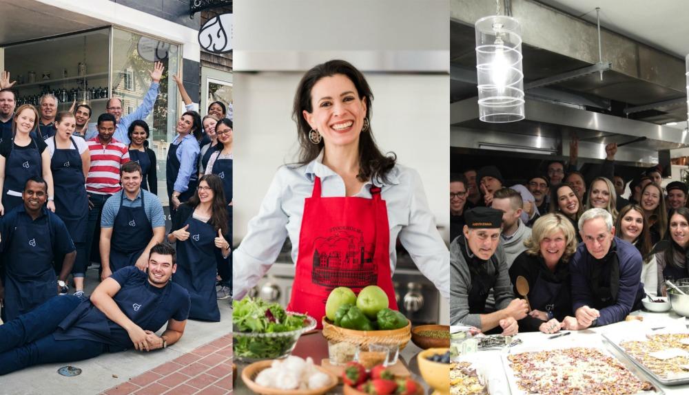 CT_cooking_Classes_2019.jpg