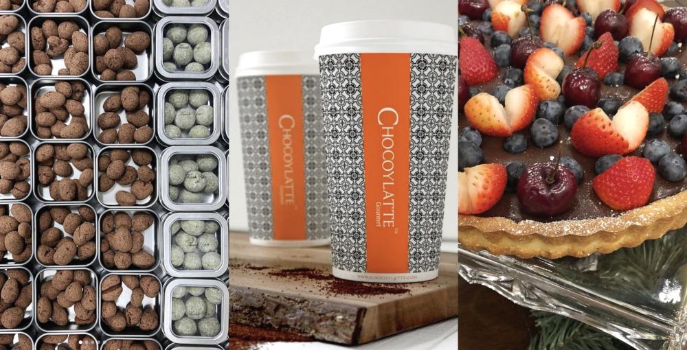 Chocoylatte_Gourmet_Greenwich_CT.jpg