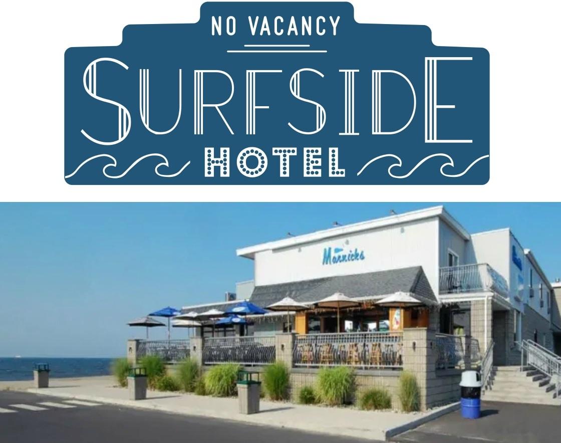 Surfside_Hotel_Stratford_CT.jpg