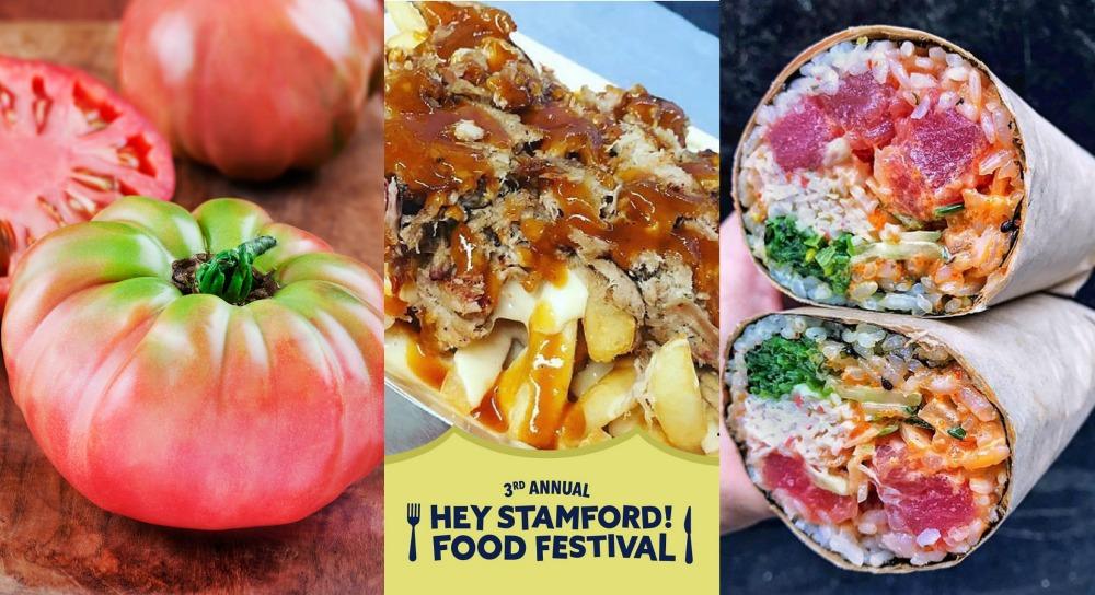 hey_stamford_food_festival.jpg