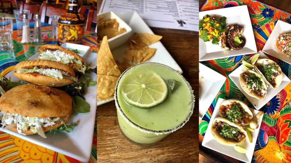 Azteca_Restaurant_Bridgeport_CT.jpg