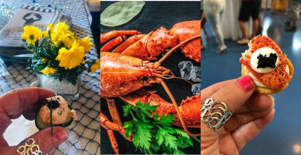 Maritime_Center_Norwalk_CT_lobster.jpg