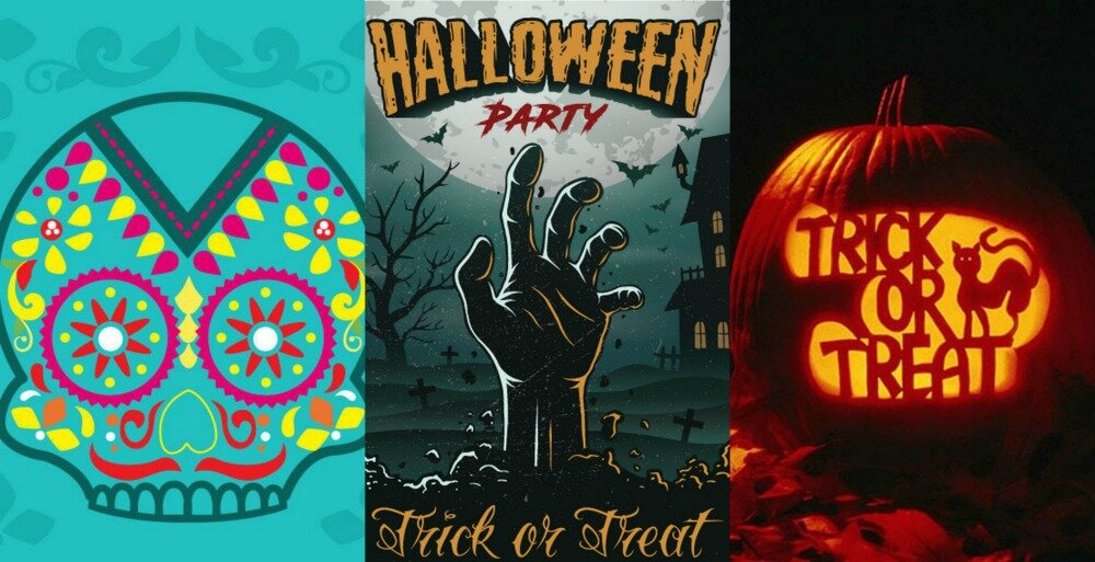 Vasis Halloween 2020 25+ Connecticut Halloween Parties & Happenings for 2019 — CT Bites