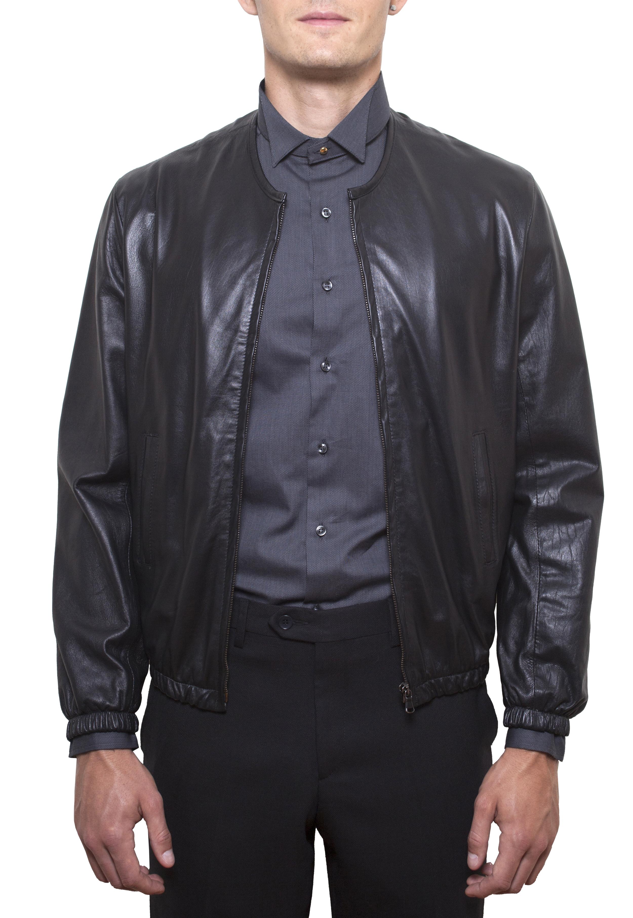 leatherBLACK.jpg