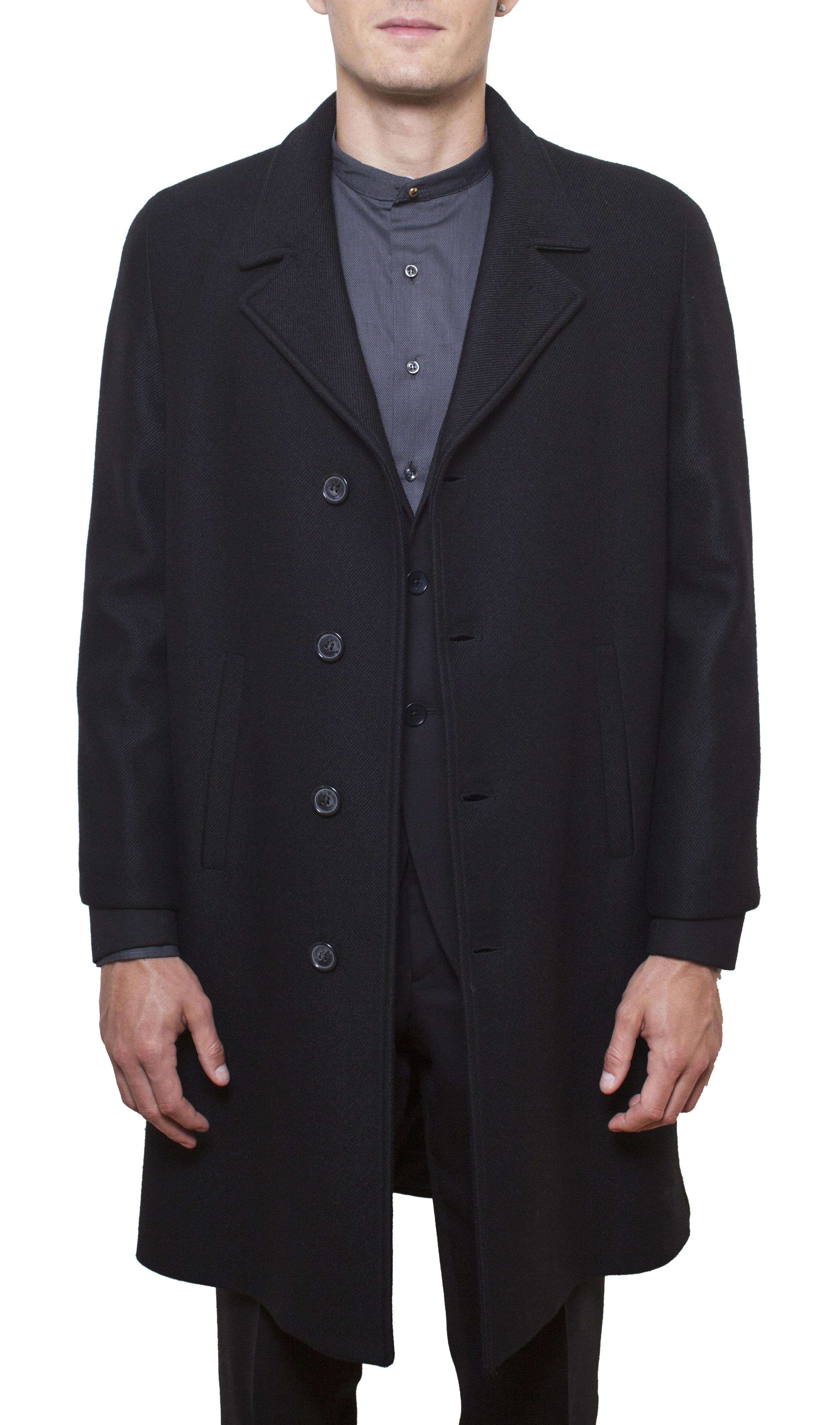 coatBLACK.jpg