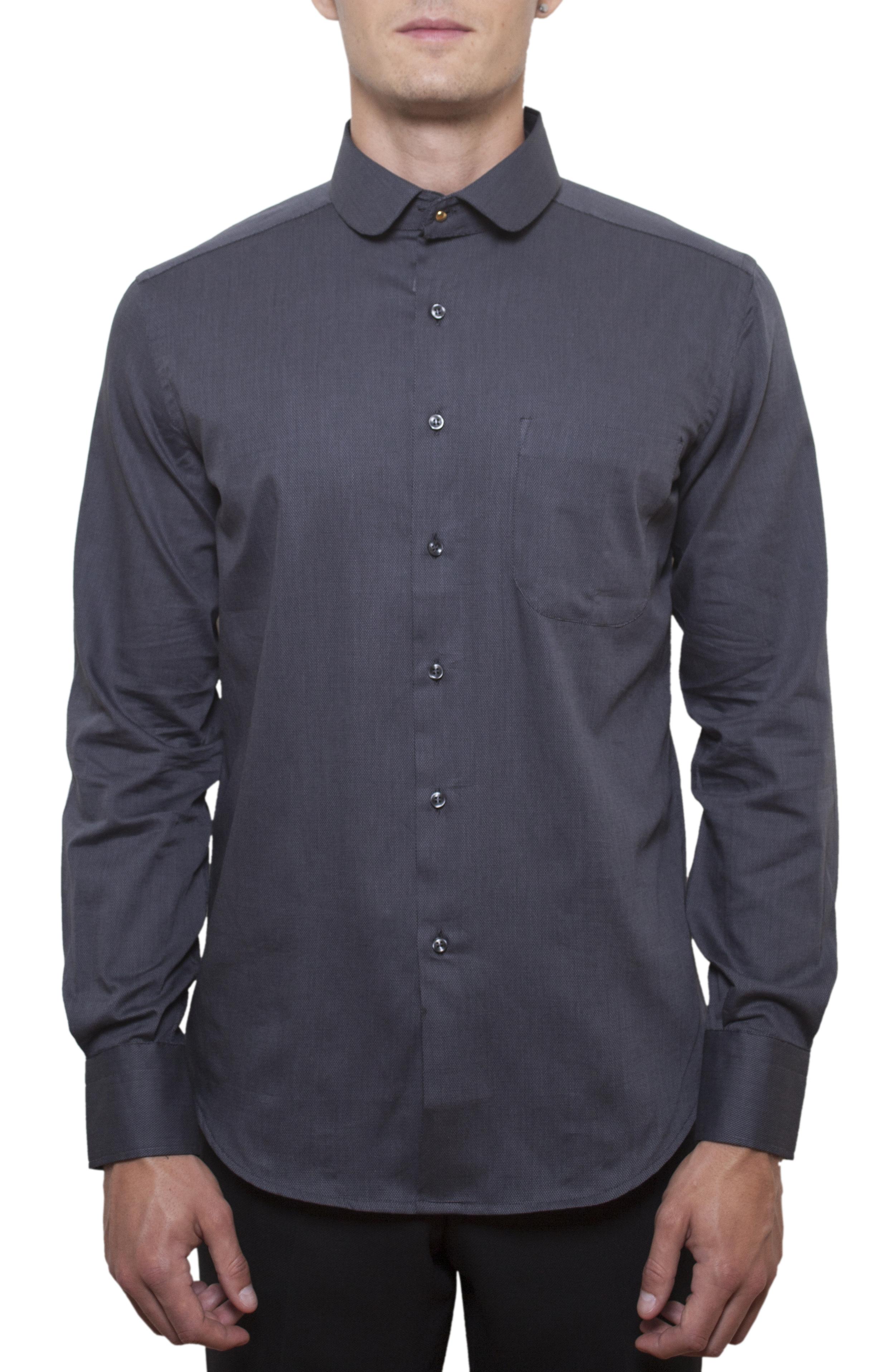 black shirt.jpg
