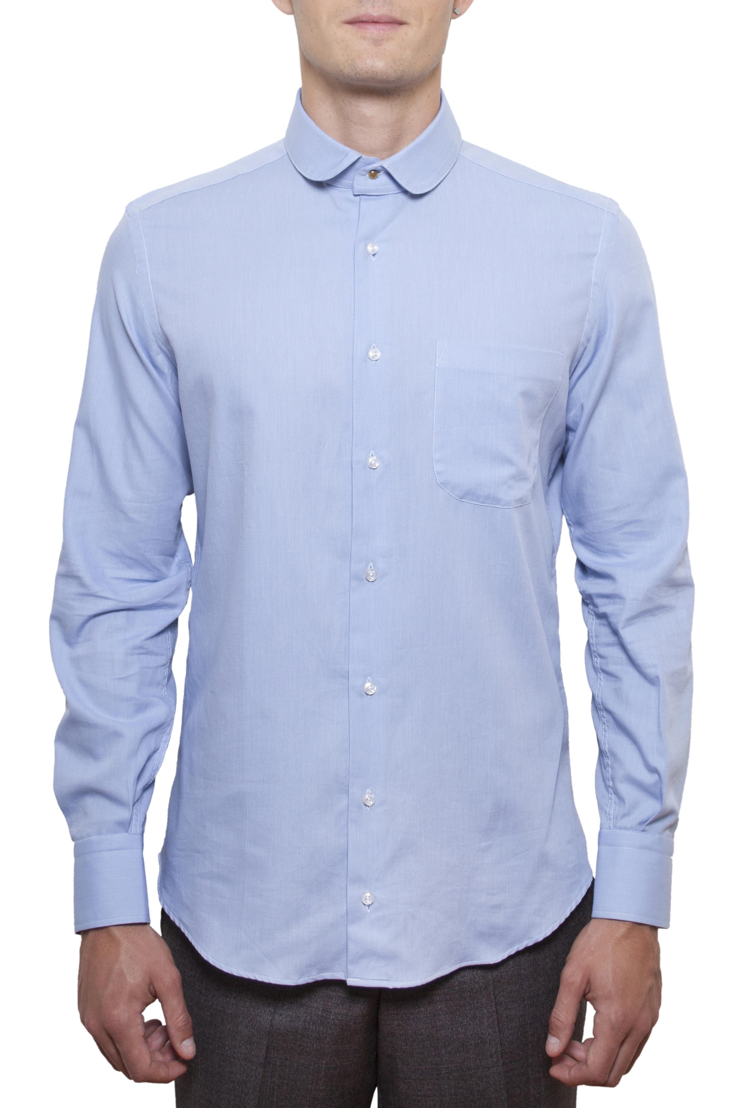 blue shirt1.jpg