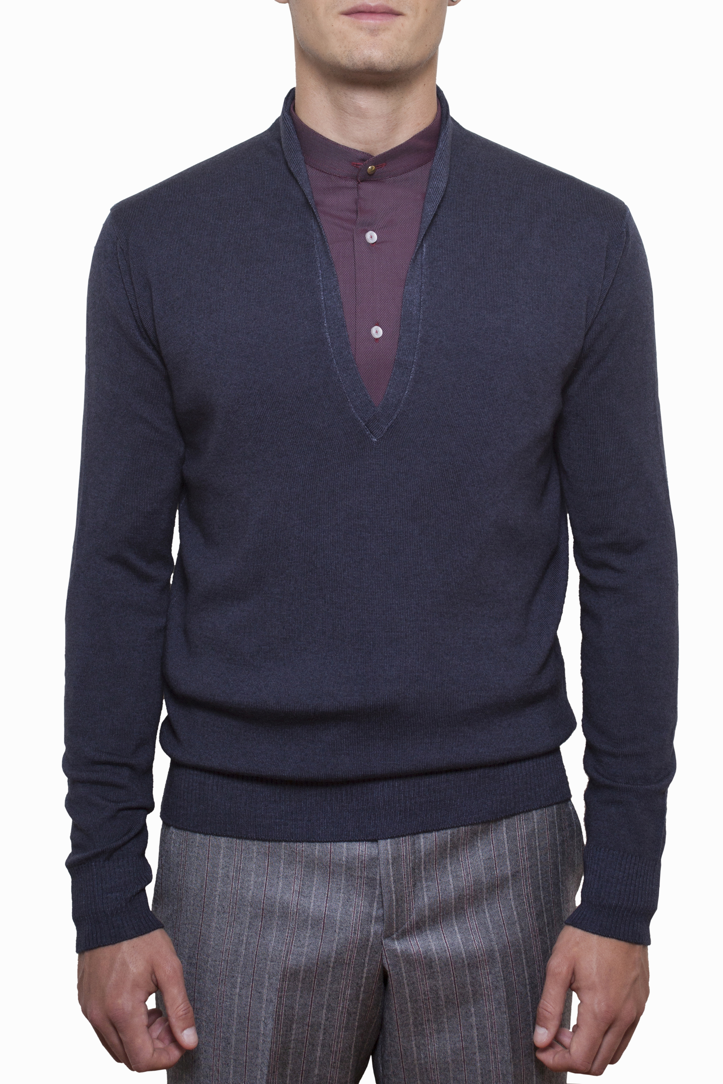 V neck sweater.jpg