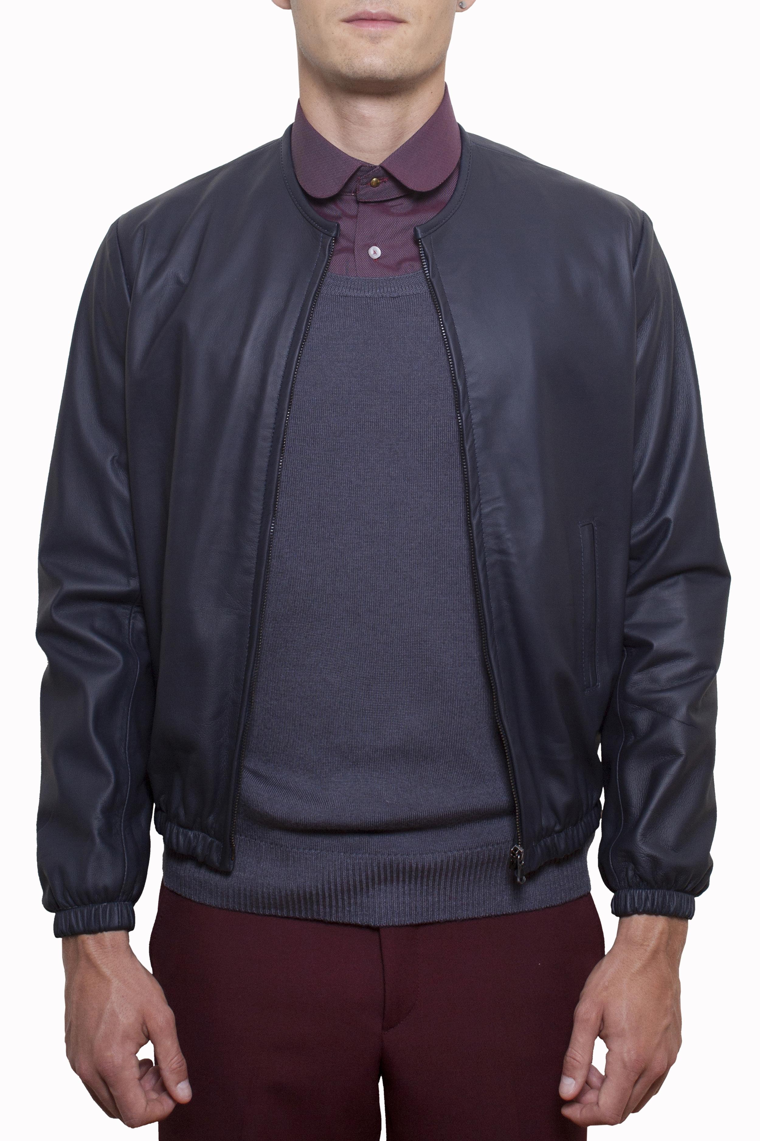 leatherBLUE1.jpg