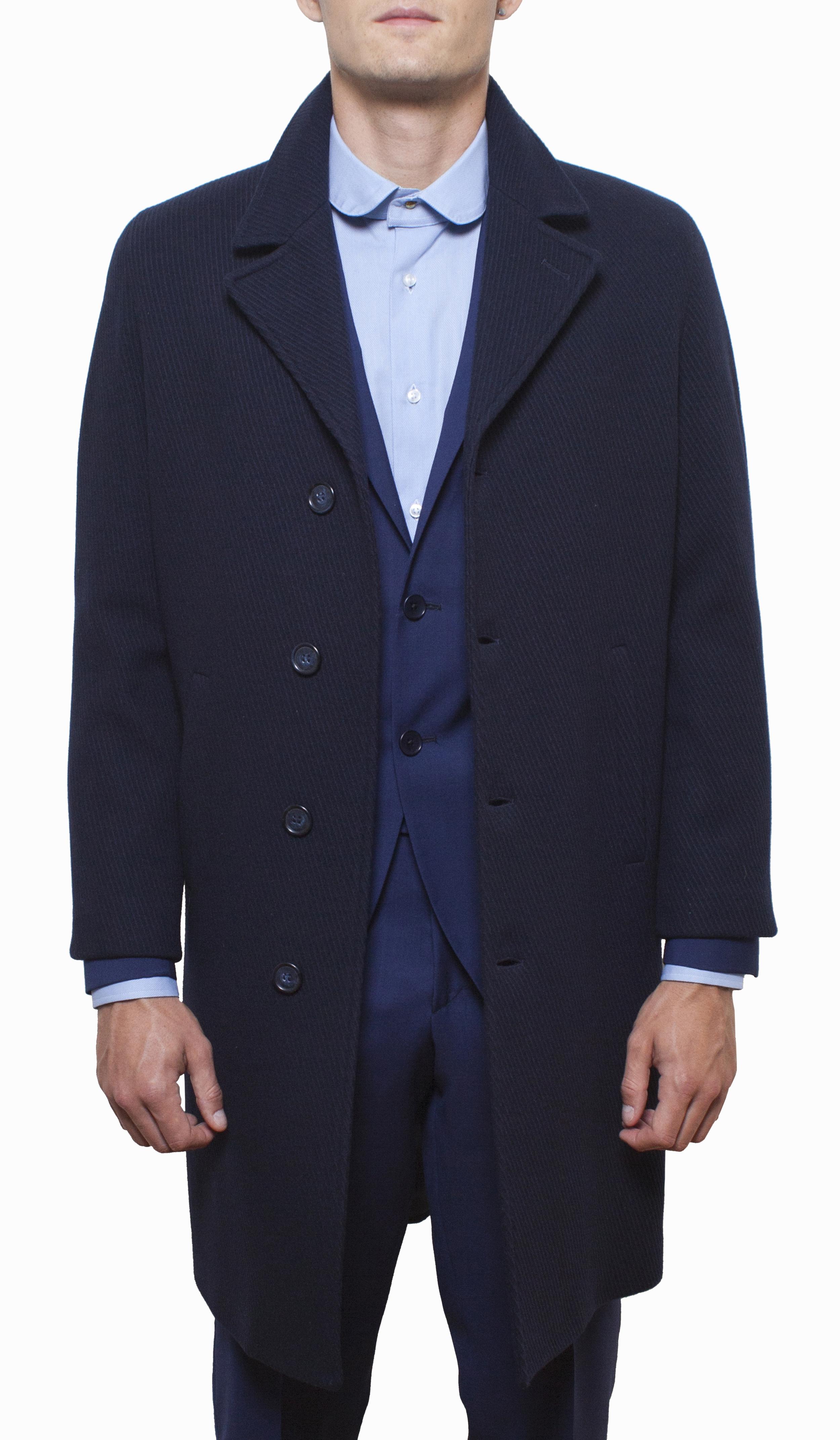 coatBLUE.jpg