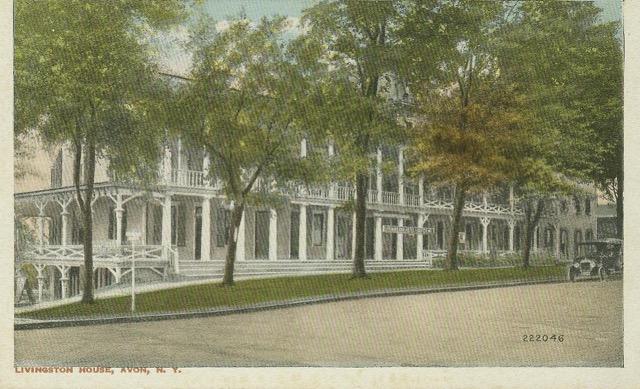 livingston house 2.jpg