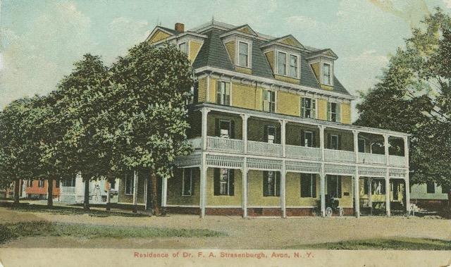 strasenburg house.jpg