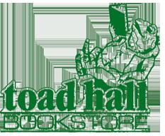 old taod hall logo