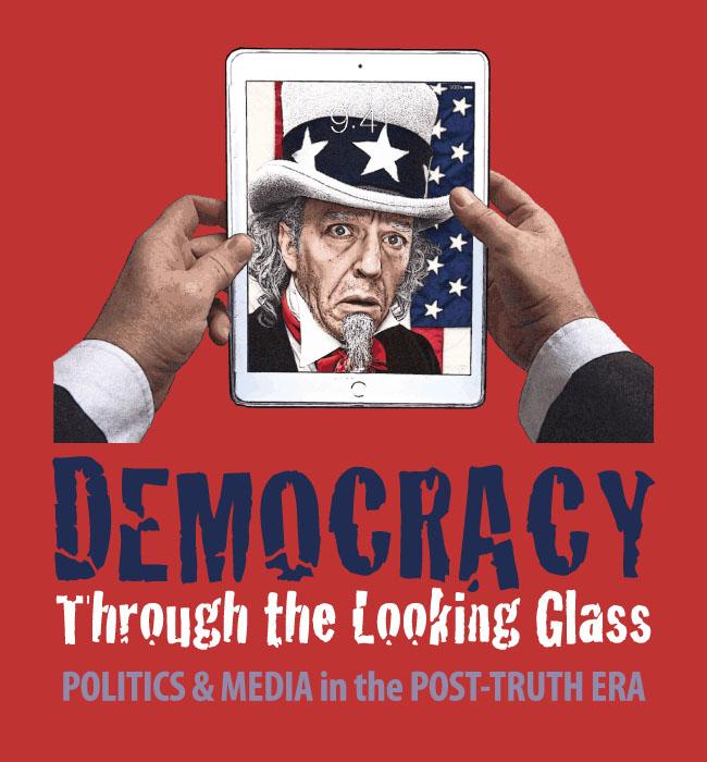 democracy-logo