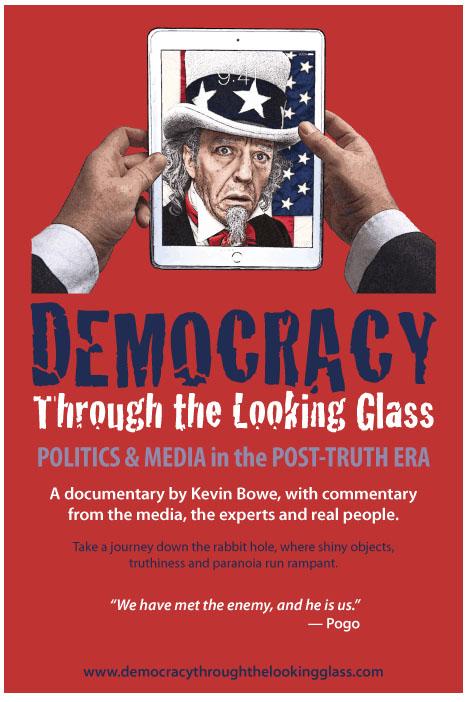democracy-poster