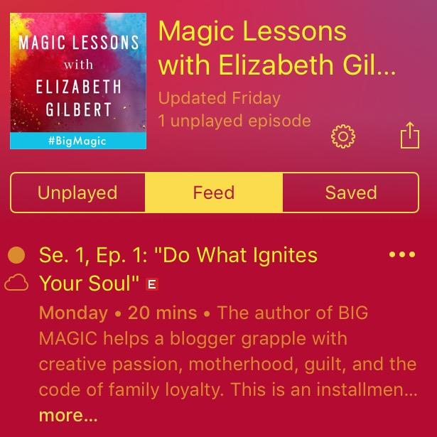 magic lessons.jpeg