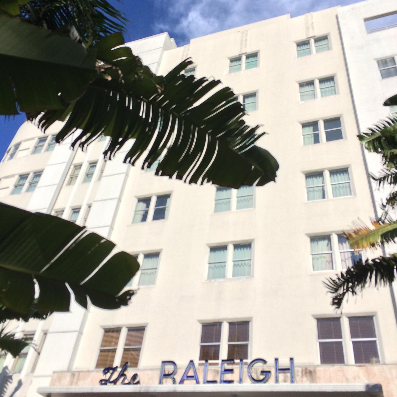 Miami stopover - 5.jpg