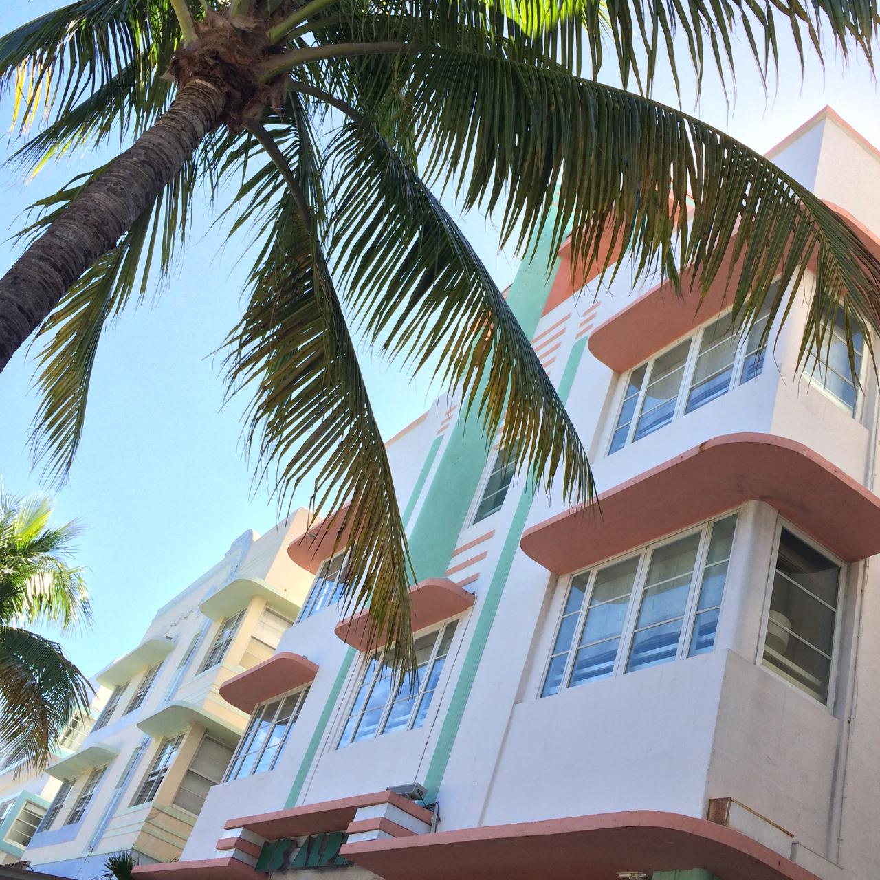 Miami stopover - 3.jpg