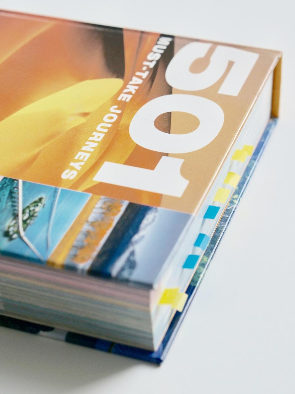 501 journeys.jpg