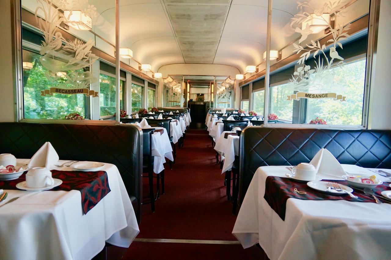 dining car.jpg