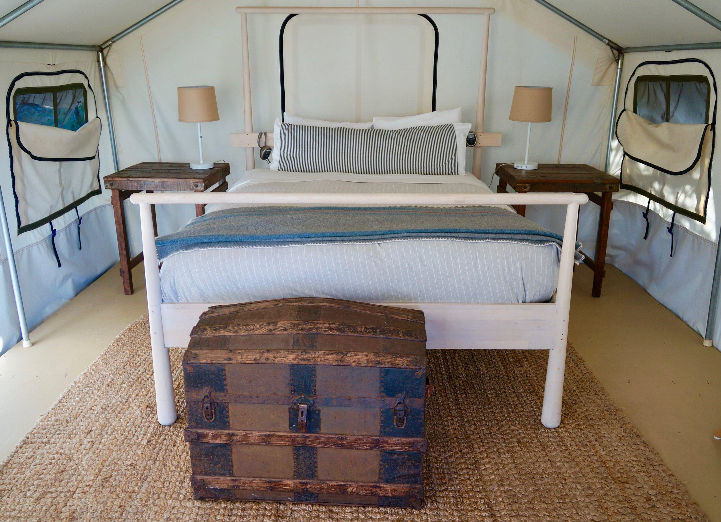 Mendocino grove tent in.jpg