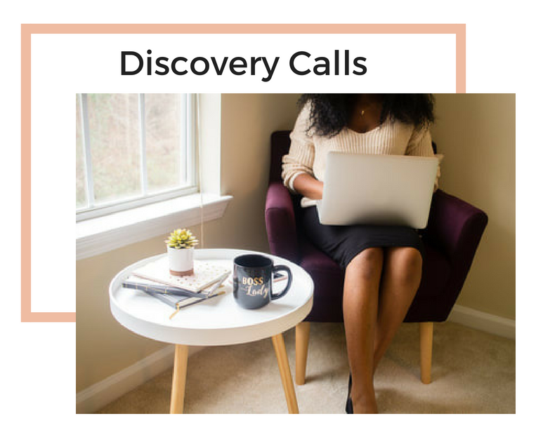 01. discovery calls.png