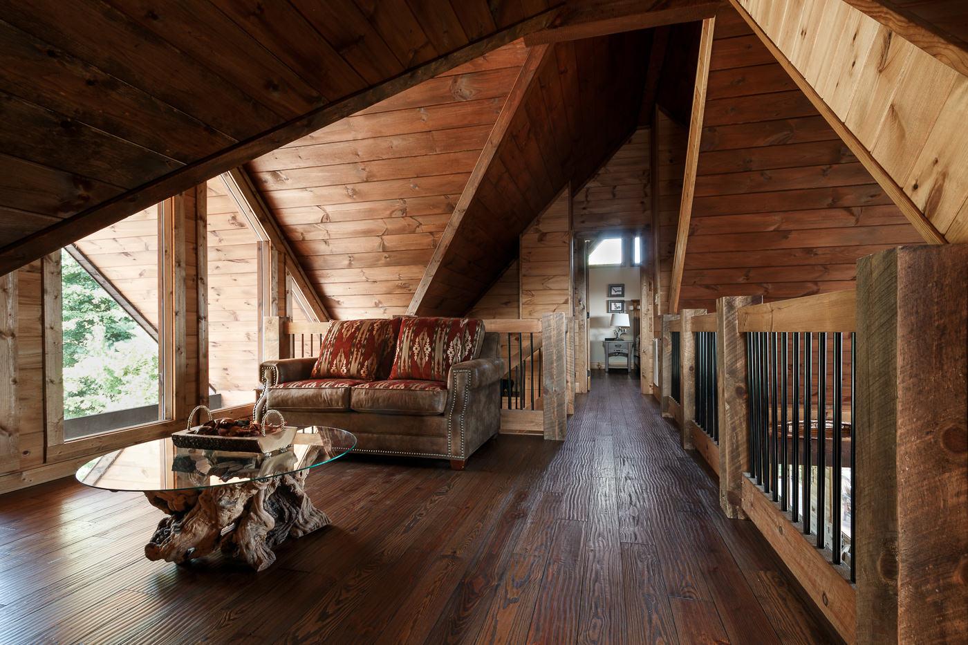 Architecture-Photographer-North-Carolina.jpg