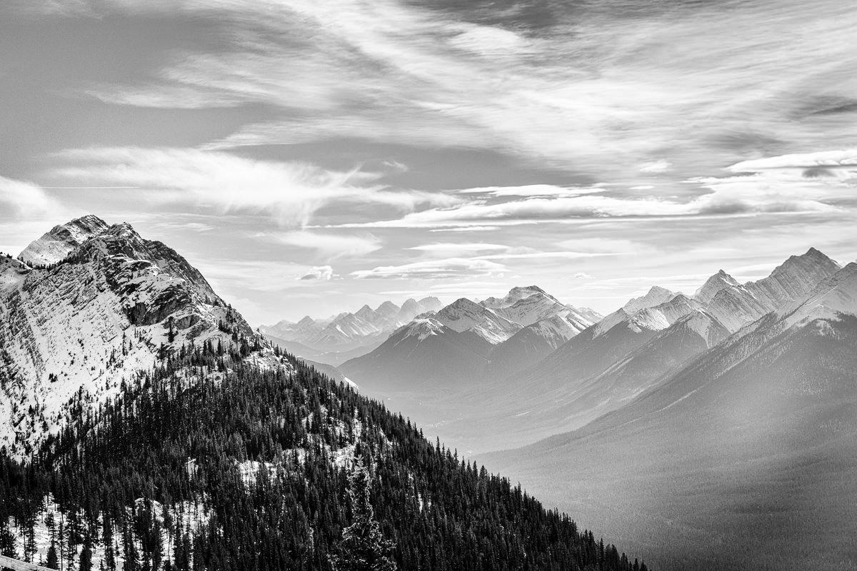 alpine-fine-art-print.jpg