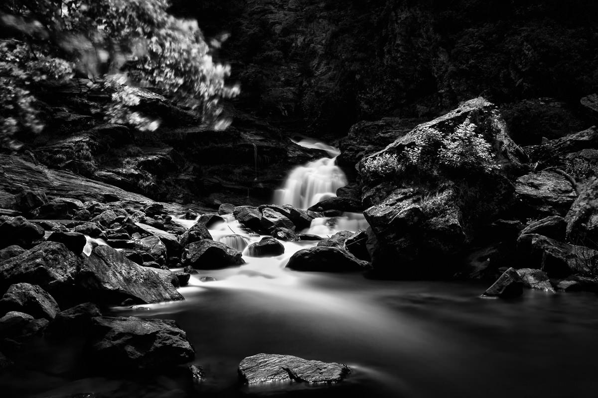 dark-tranquility-fine-art-print.jpg