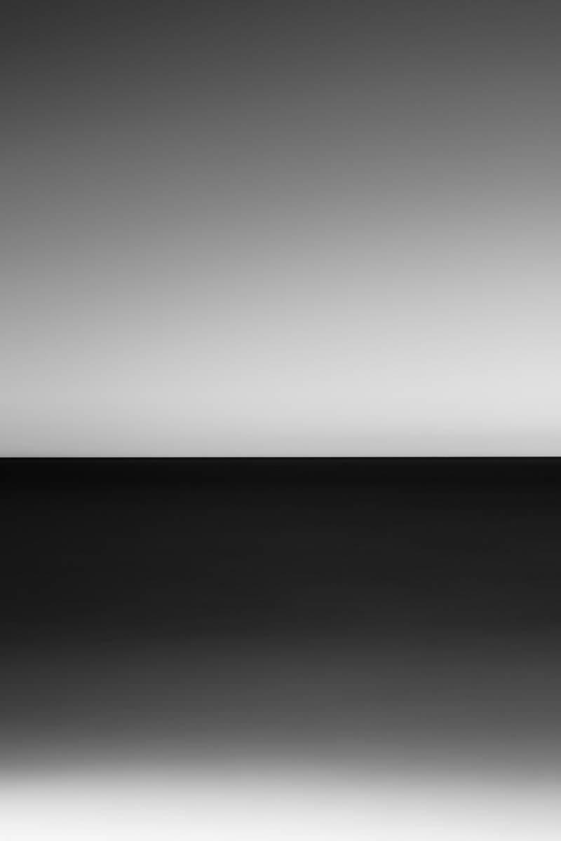 tidal-fine-art-print.jpg