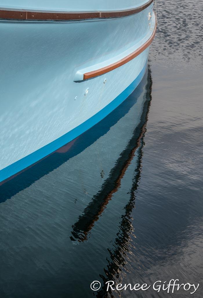 Blue boat  reflection 2-watermark 1.jpg