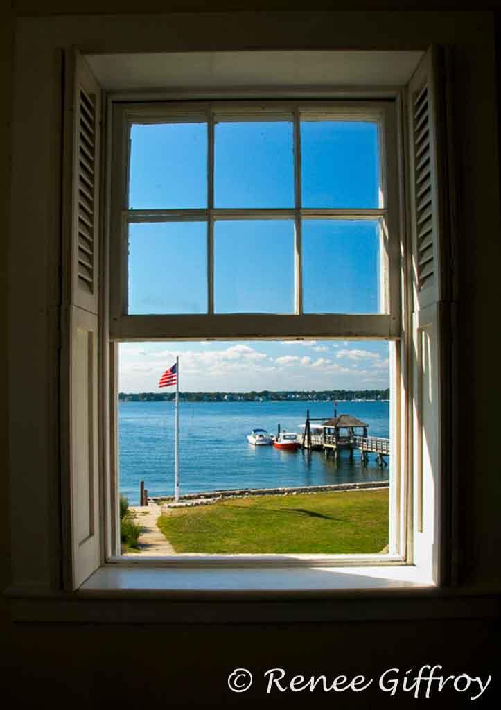 Window View watermark-1.jpg