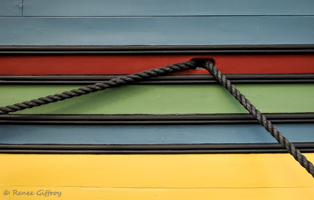 colorful boat with rope with watermark-1.jpg